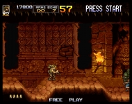 METAL SLUG™ ANTHOLOGY_20170611113045