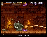 METAL SLUG™ ANTHOLOGY_20170611113205