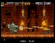 METAL SLUG™ ANTHOLOGY_20170611113257