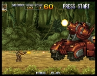 METAL SLUG™ ANTHOLOGY_20170611113423