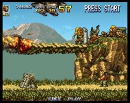 METAL SLUG™ ANTHOLOGY_20170611113638