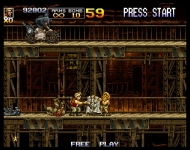 METAL SLUG™ ANTHOLOGY_20170611113755