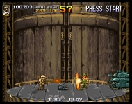 METAL SLUG™ ANTHOLOGY_20170611113830