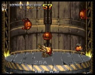 METAL SLUG™ ANTHOLOGY_20170611113857