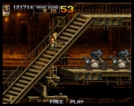 METAL SLUG™ ANTHOLOGY_20170611114144