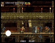 METAL SLUG™ ANTHOLOGY_20170611114222