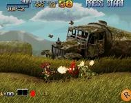 metalslug-2012-03-29-17-21-17-25