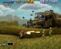 metalslug-2012-03-29-17-21-17-04