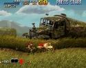 metalslug-2012-03-29-17-21-17-42