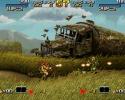 metalslug-2012-03-29-17-33-20-34