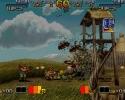 metalslug-2012-03-29-17-33-33-81