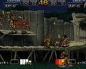 metalslug-2012-03-29-17-38-48-79