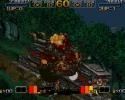 metalslug-2012-03-29-17-44-25-91