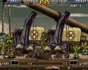 metalslug-2012-03-29-17-45-11-79