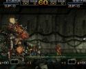 metalslug-2012-03-29-17-55-41-67