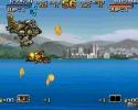 metalslug-2012-03-29-17-58-02-67