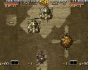 metalslug-2012-03-29-18-06-47-85