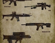 contamination_usa_weapons_2_by_msgamedevelopment-d4cjwti