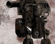 contamination_europe_robots_by_msgamedevelopment-d3ky2zk