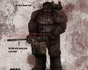 con_eur_panzer_suit_i_by_msgamedevelopment-d3ky2nb
