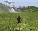 negaia-2012-07-09-15-55-15-03
