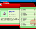 pokedex7u91f