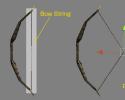 bowstring_20101110_01
