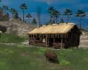 spiel-2012-03-26-17-18-48-75