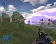 battlefront-2012-03-06-13-22-44-42
