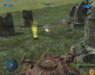 battlefront-2012-03-06-13-26-24-21