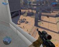 battlefront-2012-03-06-18-13-47-10