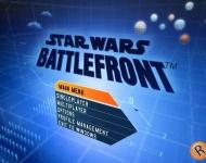 battlefront-2012-03-06-13-18-59-30