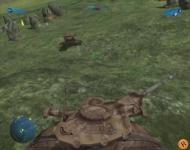 battlefront-2012-03-06-13-25-53-26