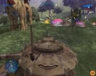 battlefront-2012-03-06-13-27-56-97