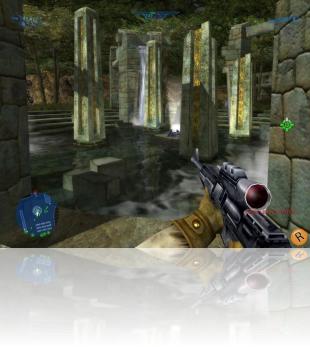 battlefront-2012-03-06-16-32-20-61