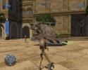battlefront-2012-03-06-13-40-02-17