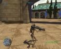 battlefront-2012-03-06-13-44-24-07