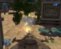 battlefront-2012-03-06-13-46-57-50
