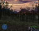battlefront-2012-03-06-13-49-47-19