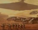 battlefront-2012-03-06-13-54-18-44