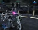 battlefront-2012-03-06-14-22-33-71