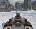 battlefront-2012-03-06-14-32-54-13