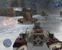 battlefront-2012-03-06-14-34-39-36