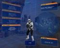 battlefront-2012-03-06-15-48-19-91