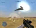 battlefront-2012-03-06-15-50-57-99