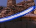 battlefront-2012-03-06-15-56-19-00