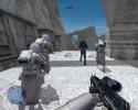 battlefront-2012-03-06-16-06-12-74