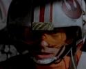 battlefront-2012-03-06-16-22-40-12