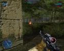 battlefront-2012-03-06-16-24-06-10