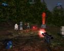 battlefront-2012-03-06-16-28-45-21
